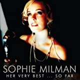 Her Very Best.. So Far by Sophie Milman