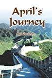 April's Journey, Mei Mei Chen, 0595308155