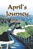 April's Journey, Mei Mei Chen, 0595308155
