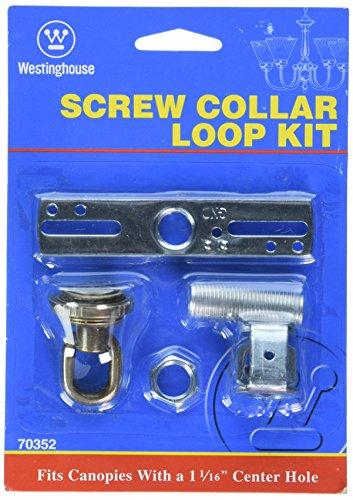 co collar brass - 4