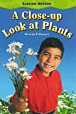 A Close-Up Look at Plants, Merrily P. Hansen, 0821578111