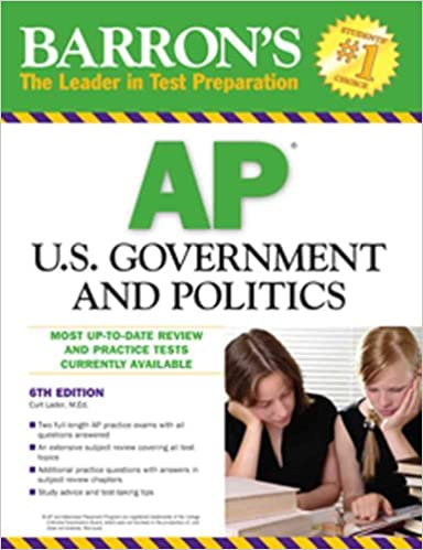 Barrons ap us government and politics barrons ap united states barrons ap us government and politics barrons ap united states government politics 6th edition fandeluxe Gallery