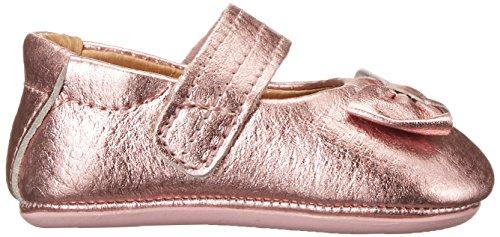 Crib Fey Toddler umi Rose Shoe Infant q4wWSA5