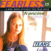 Tears : Fearless, Book 15 | Francine Pascal