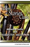 When Stories Clash, Gerald Monk and John Winslade, 1938552016