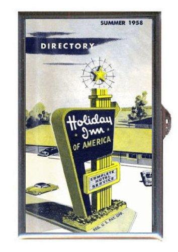 holiday-inn-of-america-summer-1958-motel-directory-guitar-pick-or-pill-box-usa-made