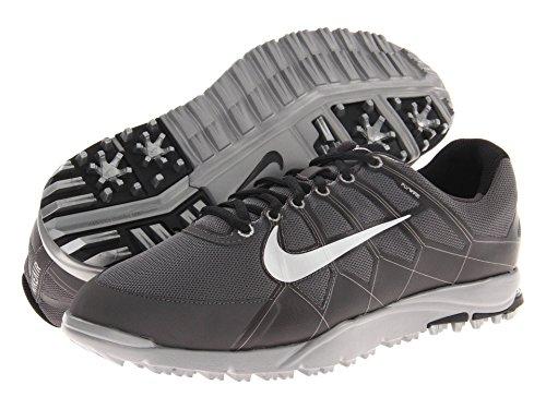 改修労働者戦艦[NIKE(ナイキ)] レディーステニスシューズ?スニーカー?靴 Air Zoom Pegasus 35