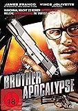 Brother Apocalypse (Good Time Max)