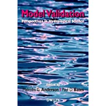 Model Validation: Perspectives in Hydrological Science