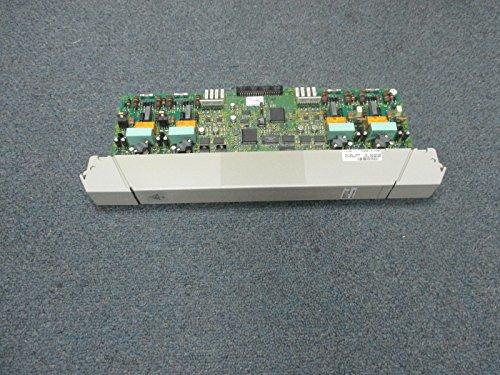 Nortel Norstar Cics - Nortel Norstar CICS & MICS NT5B41GB 4x0 LS/DS 4 Port Caller ID CID Trunk Card