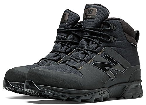 33b785a8a81a5 New Balance Men's MO1099 Boot - Buy Online in Oman. | Apparel Products in  Oman - See Prices, Reviews and Free Delivery in Muscat, Seeb, Salalah,  Bawshar, ...
