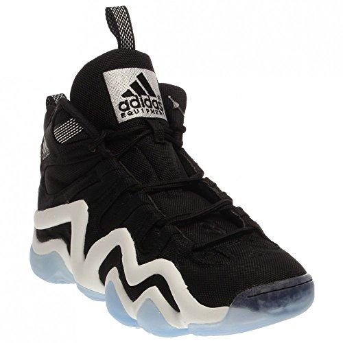 Adidas Crazy 8 Basketball Men's Shoes Size 8