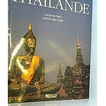 Majestueuse Thailande