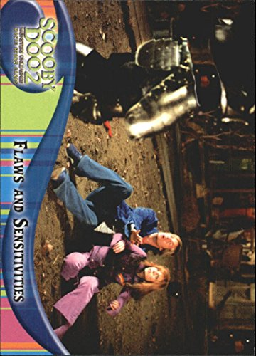 2004-scooby-doo-2-monsters-unleashed-49-flaws-and-sensitivities