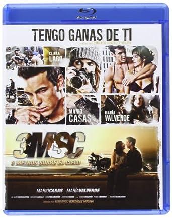 3MSC TÉLÉCHARGER FILM