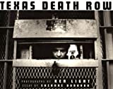 Texas Death Row, , 0878059512