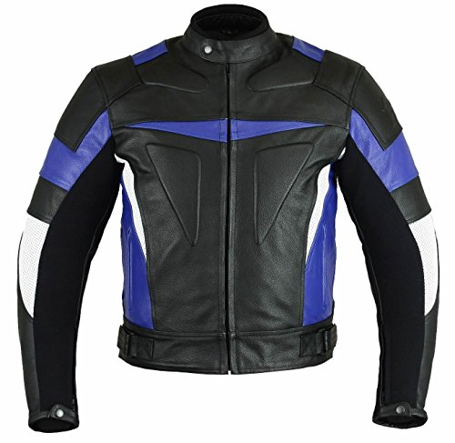 Classyak Motorcycle Apporved Internal Protection product image