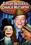 Edgar Bergen & Charlie McCarthy Collection: Charlie's Haunt / Edgar Bergen & Charlie McCarthy Show
