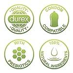 Durex-Naturals-Gel-lubrificante-intimo-100-ml