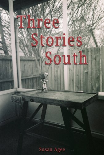 Three Stories South