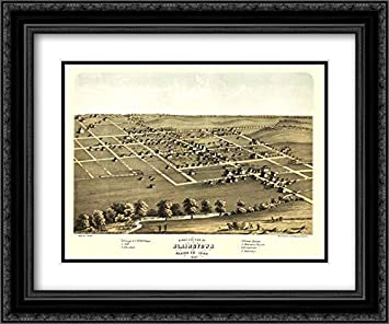 Amazon.com: Blairstown Iowa - Ruger 1903 34x28 Black Ornate ... on social studies maps, pennsylvania dot maps, pathfinder encounter maps, first grade maps, ad&d maps, cartography maps, visio maps, waze maps, arcgis maps, d&d maps, groundwater maps, beer cap maps, ham radio maps, renewable resource maps, alternate history maps, star gazing maps, dungeon maps, creative maps, gold prospecting maps, rpg maps,