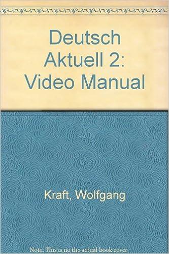 flip video manual