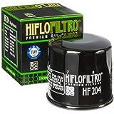 Hiflofiltro HF204Filtre à huile