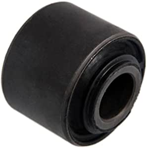 Arm Bushing For Lateral Control Rod For Nissan Skyline V35 2001-2007