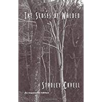 Cavell, S: Senses of Walden - Exp Ed: An Expanded Edition