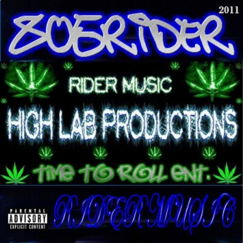 Rider Song Download: Rider Music By 805rider On Amazon Music