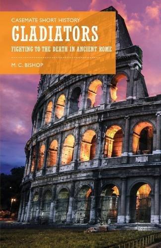 Cover of Gladiators