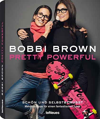 bobbi-brown-pretty-powerful