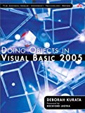 Doing Objects in Visual Basic 2005 Pdf