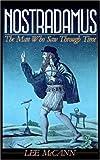 Nostradamus, Lee McCann, 0374517541