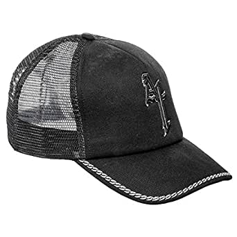 Afterlife Baseball & Snapback Hat For Women