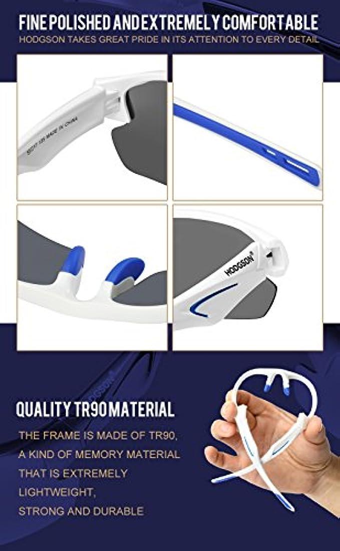 Di Uomo Sunglasses Unisex Uomini Guida Polarized Uomo Sunglass Tour Per Occhiali Sunglass
