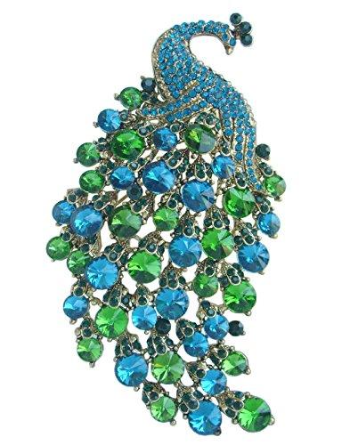 Sindary Pretty Bird 4.33
