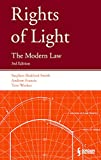 Rights of Light, Bickford Smith, Bickford and Francis, 1846618630