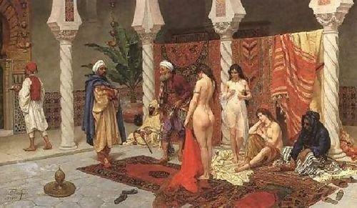 turecki erotik