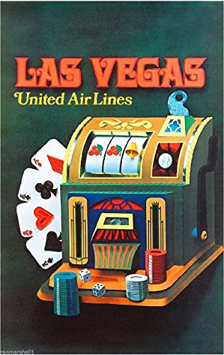 Nevada Slot Machine for sale | Only 4 left at -65%
