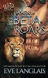 When a Beta Roars: Volume 2