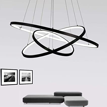 Amazon.com: DTTX003 Modern Minimalist Fashion Ceiling Lamp ...