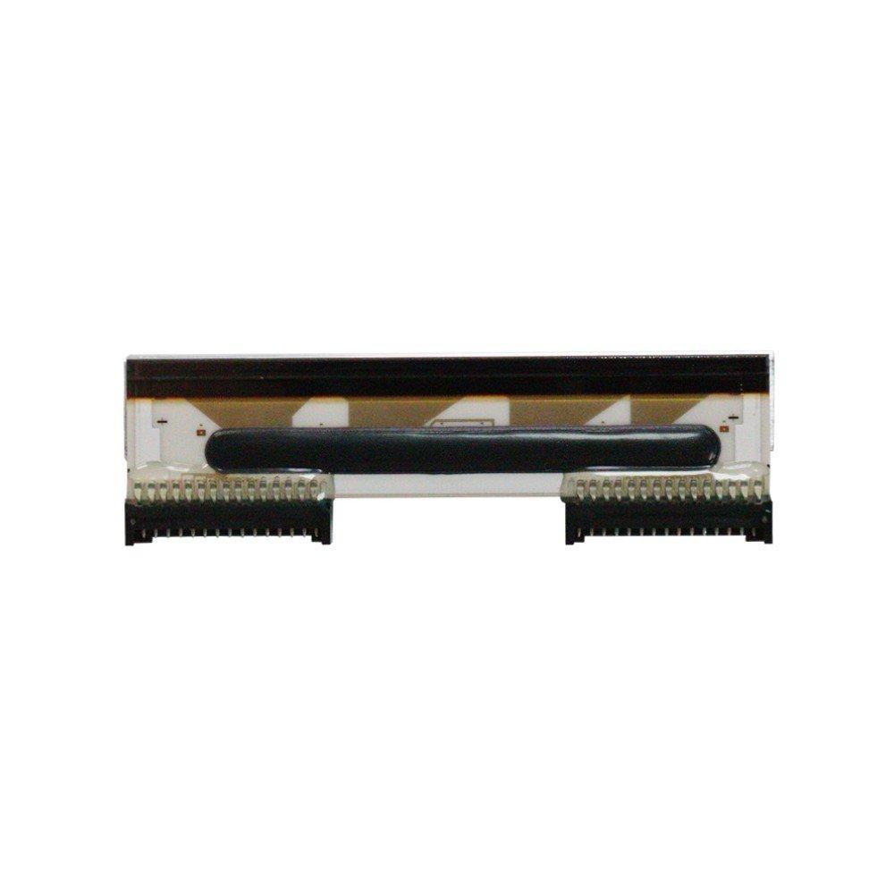 Printhead for Zebra TLP2824 LP2824 TLP LP 2824 Printer G105910-102 G105910-148 203dpi by For Zebra