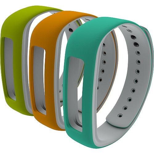 IFit VUE SMALL SPORTS BANDS-3-PACK – DiZiSports Store
