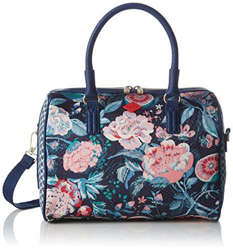 oilily-boston-bag-lagoon-flower