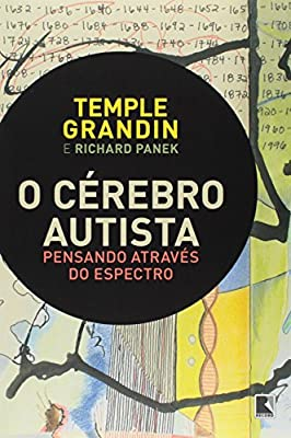 O Cérebro Autista from Record