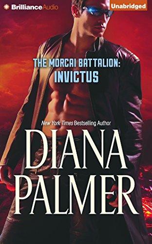 The Morcai Battalion: Invictus