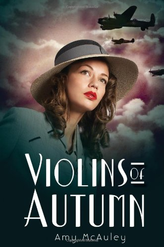 Download Violins of Autumn PDF