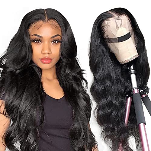 Cheap ear to ear lace frontal _image3