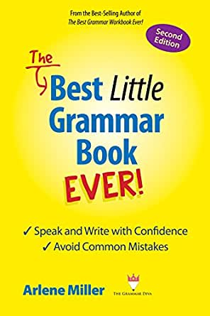 The most best selling book ever